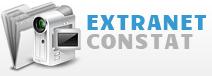 Extranet Constat